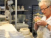 older woman working.jpg