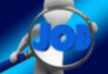 job and magnifying glass.jpg