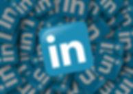 linkedin++.jpg