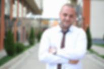 business-man-1385050_1920.jpg