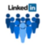 linkedin-400.png
