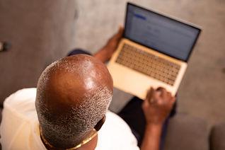 older man with laptop.jpg