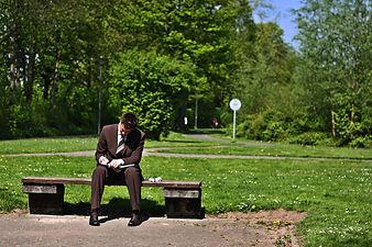 bizman on park bench 07JUL.jpg