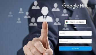 google-hire.jpg