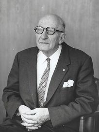 older businessman B&W.jfif