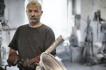 older worker in shop 07JUL - Copy.jpg