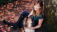 Kristen Morrison.jpg