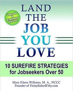 Land the Job You Love