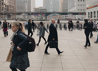 commuters.jpg