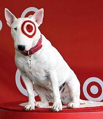 target dog.jpg