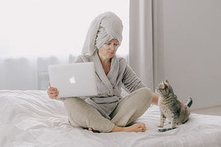 woman working at home.jpg