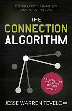 (The) Connection Algorithm
