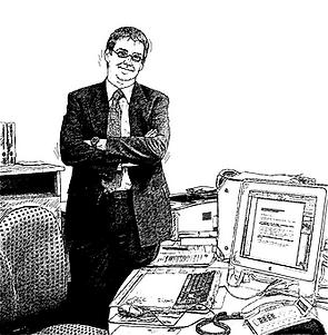 Sketch man at desk.png