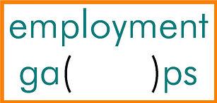 employmentgaps-page++.jpg