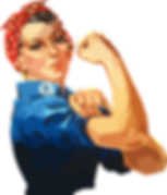 Rosie the Riveter.png