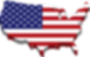 america-1295554_1280.png