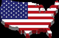 america flag_map.png