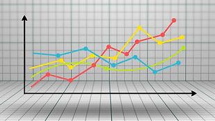 business statistics.jpg