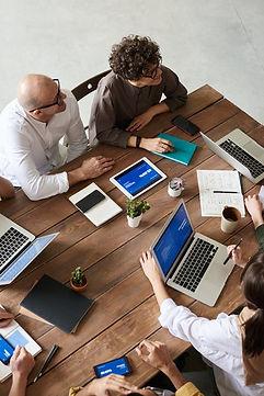 group meeting.jpeg