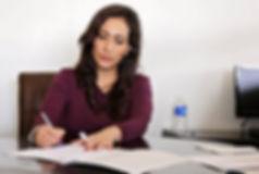 woman working at desk.jpg