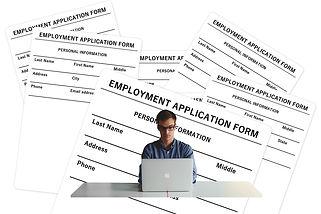 employment application forms.jpg