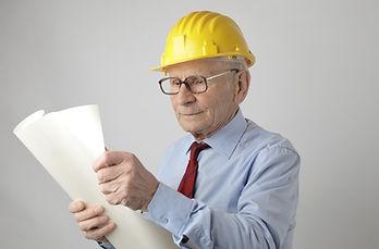 older worker with hardhat 07JUL - Copy.j