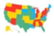 Jobs Map.jpg