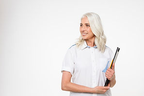 older woman with clipboard.jpg