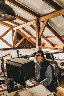 older man at computer.jpg