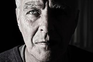 older job seeker.jpg