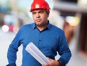 man with red hardhat.jpg