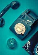 rotary phone.jpg
