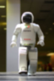 ASIMO_4.28.11.jpg