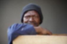 older worker staring.jpg