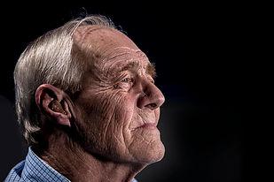 older man staring.jfif