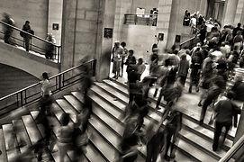 workers commute.jpg