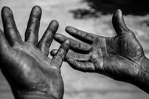Workers Hands.jpg