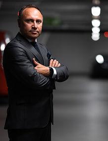 businessman staring.jpg