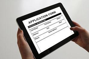 Online application.jpg
