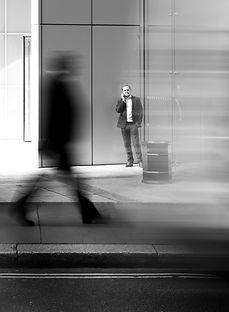 businessman on phone.jpg