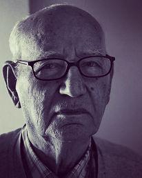 older worker with glasses 07JUL.jpg