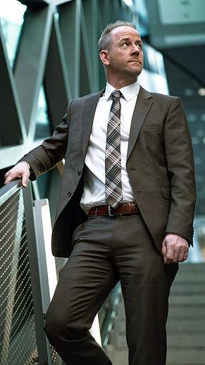 businessman on stairs.jpg