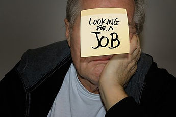 older man looking for job.jpg