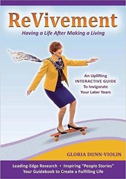 Revivement Having A Life After Making Li