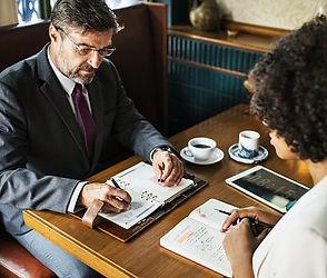 coffee shop meeting.jpg