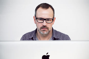 working man with glasses.jpg