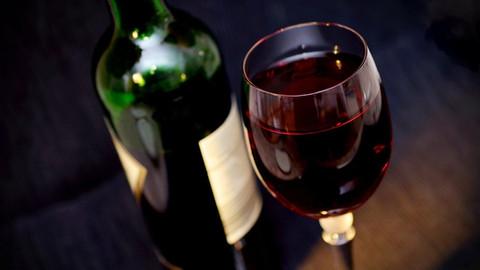 Mercado nacional de vinhos registra crescimento em vendas e em número de empresas