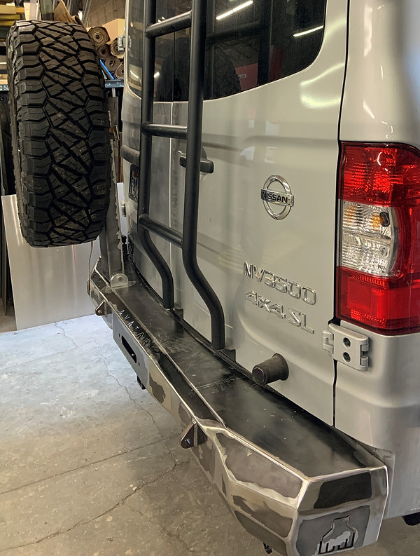 NV rear winch bumper 2.jpg
