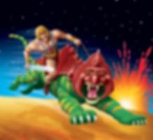He-Man art RGB.jpg