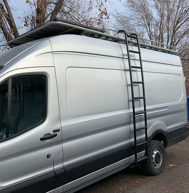 Ford%20Transit%20van%20roof%20rack%20and